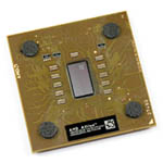 AthlonXP2500